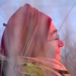 Madhuri-Michele-Stephany-lignee