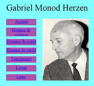 blog-gabriel-monod-herzen