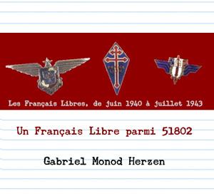 gabriel-monod-herzen-un-français-libre